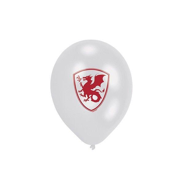 T1142168-Luftballons-Ritter-6-Stueck-1