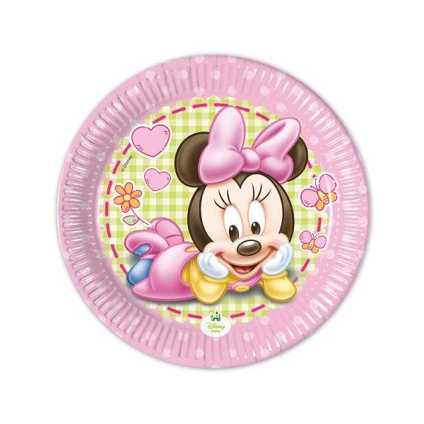 T1142725-Schultuete-Pink-Garden-70-cm