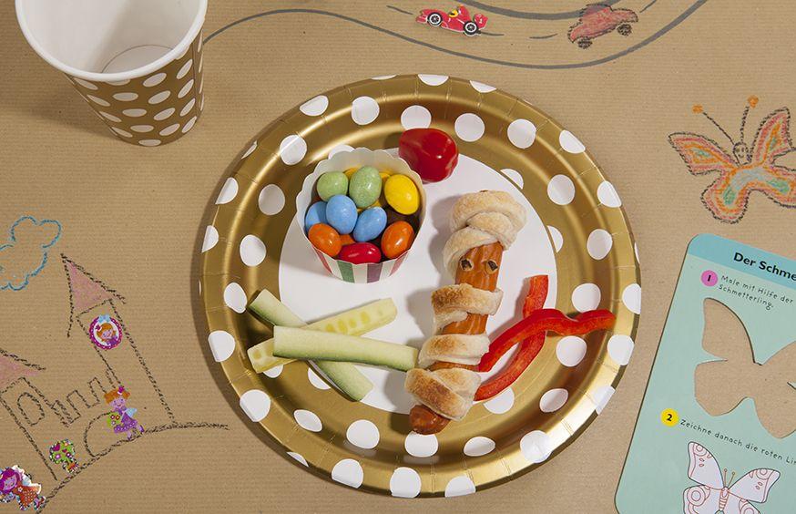 Kids-Table-tambini