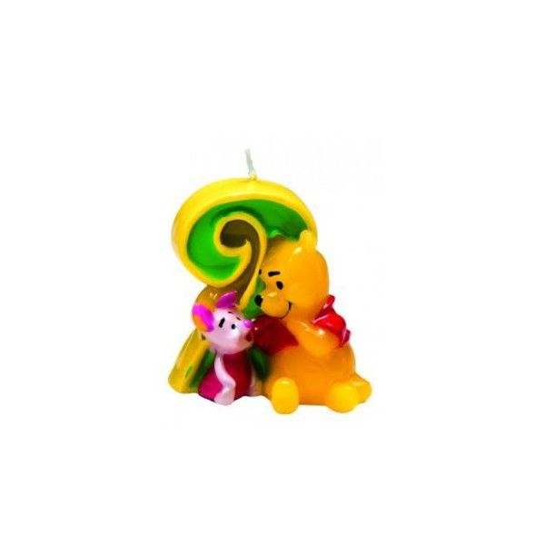 T1142448-Zahlenkerze-2-Winnie-Poo