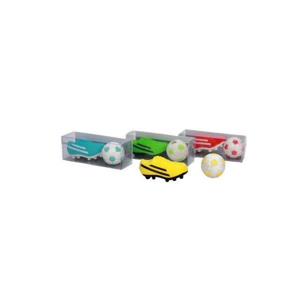 T1141963-Radiergummi-Set-Fussball-2-teilig
