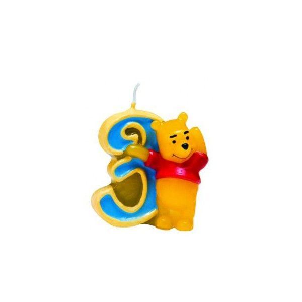 T1142449-Zahlenkerze-3-Winnie-Poo