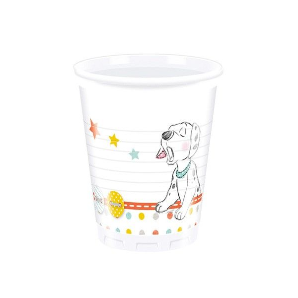 T1142351-Trinkbecher-Disney-Baby-200ml-8-Stueck