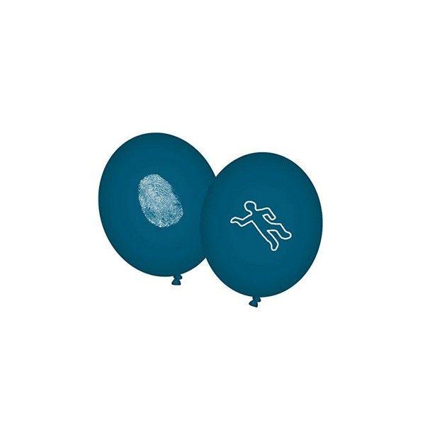 T1141438-Luftballons-Detektiv-6-Stueck