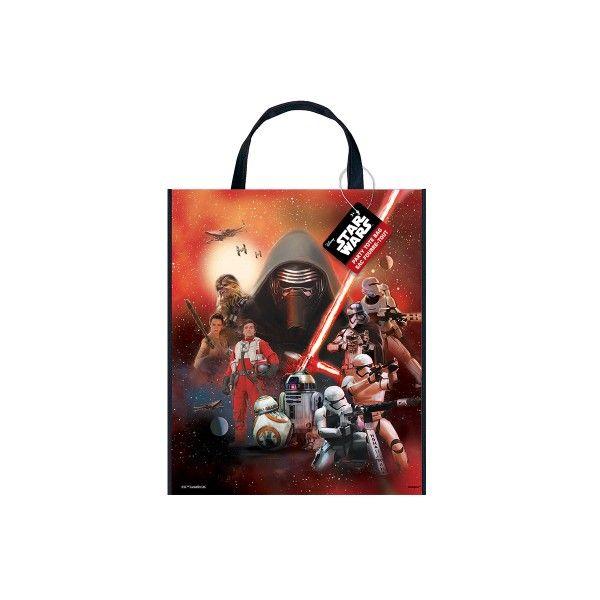T1142075-Geschenktuete-Star-Wars