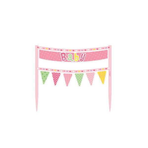 T1142027-Tortendekoration-Baby-pink-1-Stueck