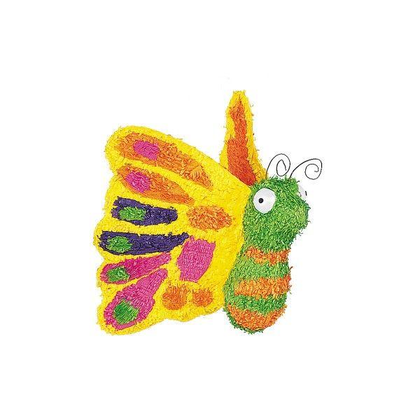 T1142068-Pinata-Schmetterling