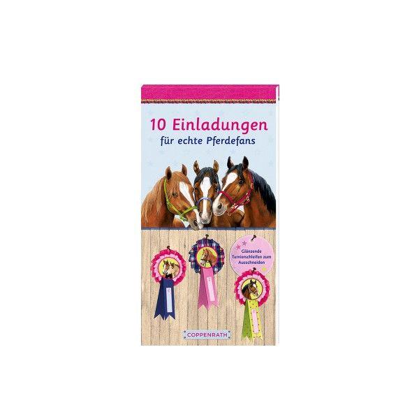 T1141374-Einladungskarten-Pferdefreunde-1