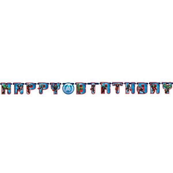 T1142223-Girlande-Avengers-18m