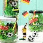 Fussball-Rezept-EM-WM