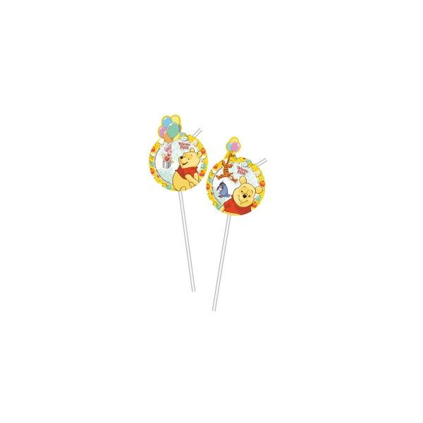 Strohhalme-Winnie-Pooh-6-Stueck