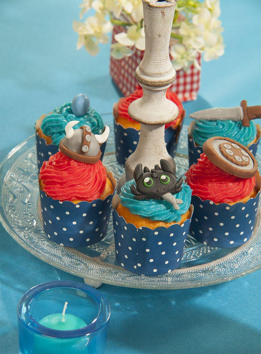 cupcakes25888b074b39aa