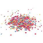 Produkte der Marke Konfetti/Streudeko