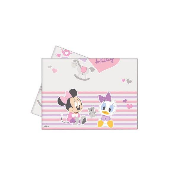 T1142414-Tischdecke-Disney-Baby-Minnie-120x180cm