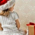 Partytipps-Kinderfeier-an-Weihnachten