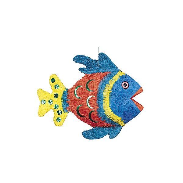 T1142069-Pinata-Fisch