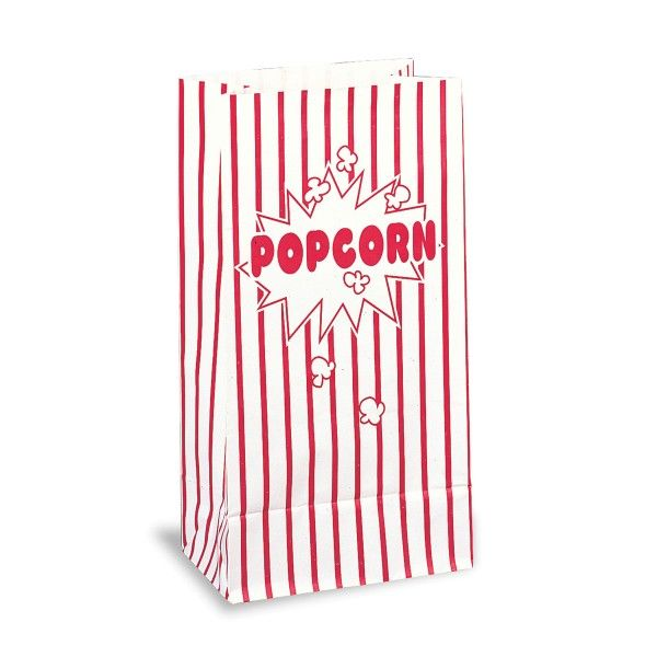 Popcorn T