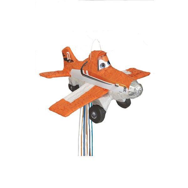 T1142084-Pinata-Planes-zum-Ziehen
