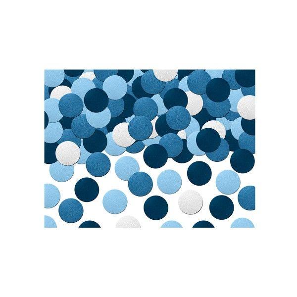 T1142534-Konfetti-blau-weiss-5g