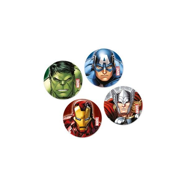 T1142321-Konfetti-Avengers-Power-14g