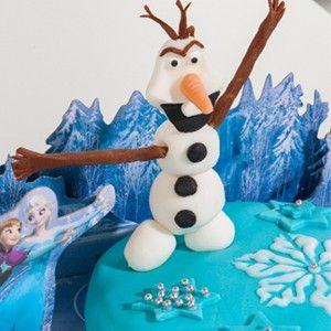 Thumbnail-Frozen1586e3b1568f9f