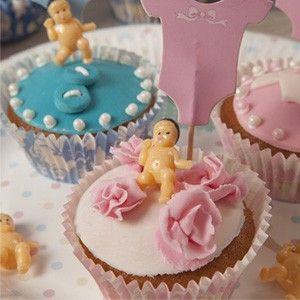 Babyshower_Muffins_Thumbnail