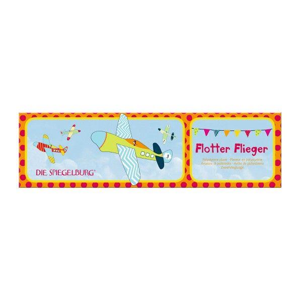 Flotte Flieger