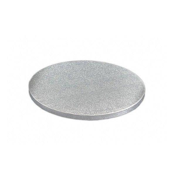 T1142577-Kuchenplatte-Cake-Drum-rund-12mm-30cm