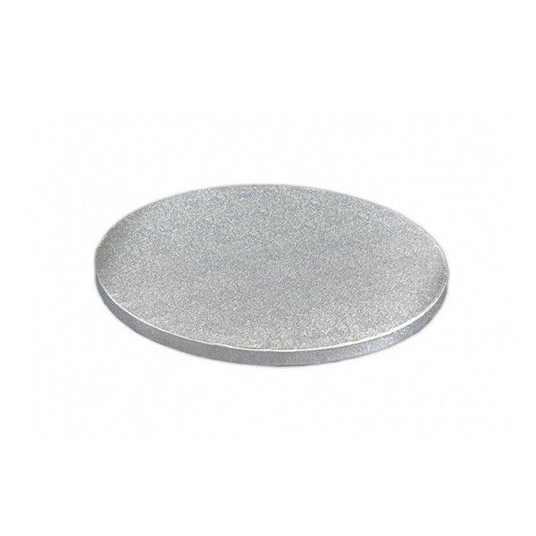 T1142576-Kuchenplatte-Cake-Drum-rund-12mm-20cm