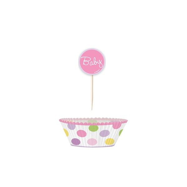 T1142029-Muffin-Kit-Baby-pink-24-Stueck