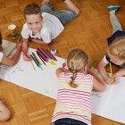 Gruffelo-Kindergeburtstag-Spielideen-drinnen