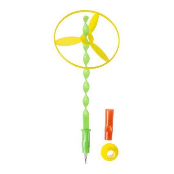 Flugkreisel Propeller, 1 Stück