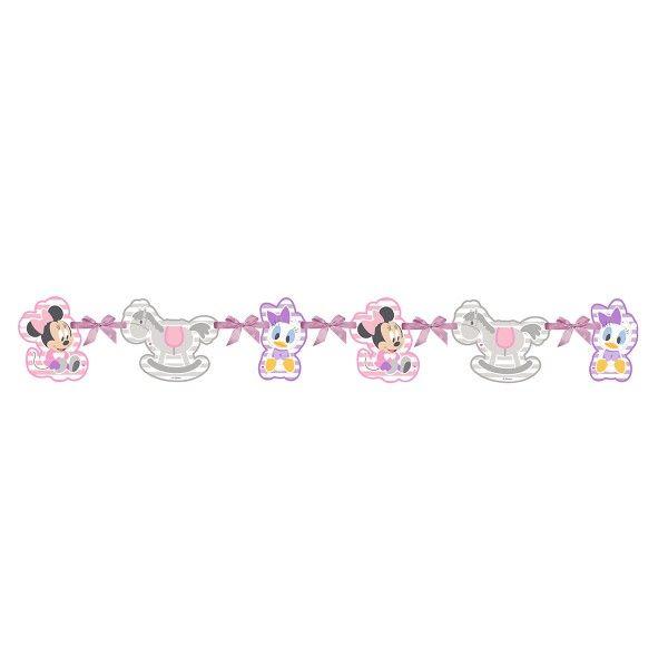 T1142415-Girlande-Disney-Baby-Minnie-11m