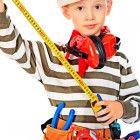 Baustellengeburtstag-Spiel-Werkzeuge-Anleitung