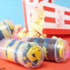 Kindergeburtstag-Rezept-Push-up-Cake-Pops