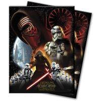 Tischdecke Star Wars, 120x180cm