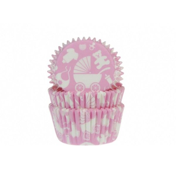 T1142586-Muffinfoermchen-Baby-rosa-50-Stueck