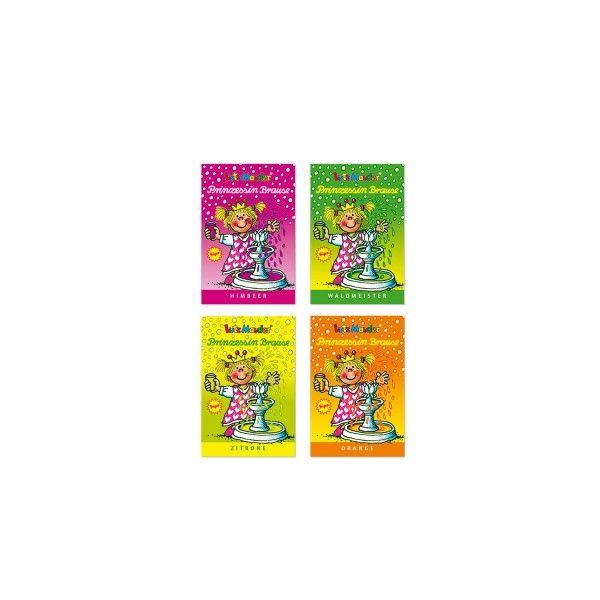 T1140514-Brausepulver-Prinzessin-Brause-5g-8-Tueten