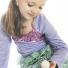 Meerjungfraugeburtstag-Spiel-Anleitung-Muschel