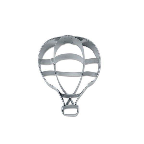 Ausstecher-Heissluftballon-6-5cm