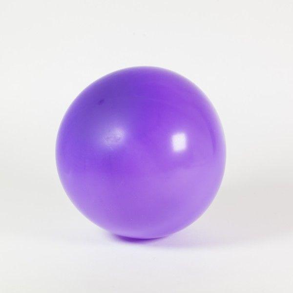 Luftballons Weltraum
