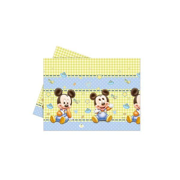 T1142344-Tischdecke-Baby-Mickey-120x180cm