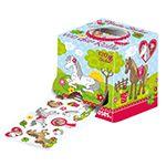 Produkte der Marke Sticker