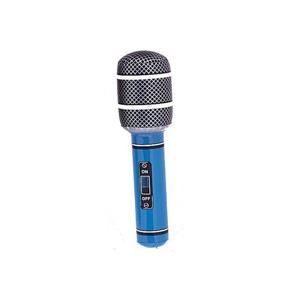 T1142062-Aufblasbares-Mikrofon-1-Stueck