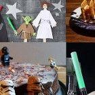 Star-Wars-Geburtstag-Tipps