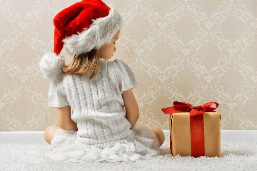 Kindergeburtstag und Feiertage vereinen? Kein Problem! • Foto: Konstantin Yuganov / Fotolia.com