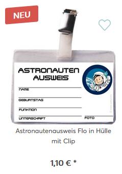 astro-ausweis