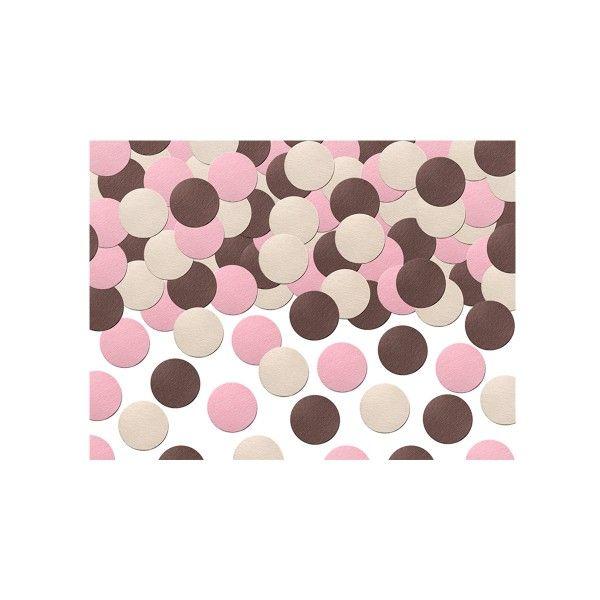 T1142532-Konfetti-rosa-braun-beige-5g