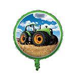 Produkte der Marke Riesenballons
