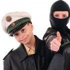 Polizeigeburtstag-Spielanleitung-Fangspiel